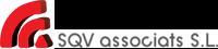 SQV Associats